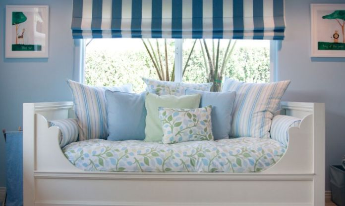 ea5fb314c83ae2c76933ce7316190cfc_beachinspiredbedroomfortoddlers