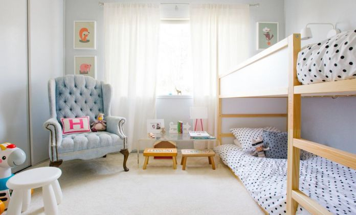 fa305fe8a4aeac0faa21460e808fcc57_contemporarytoddlergirlbedroom