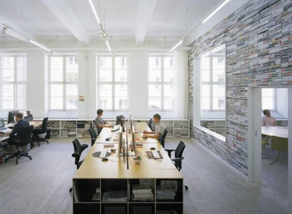 Creative_Offices_18