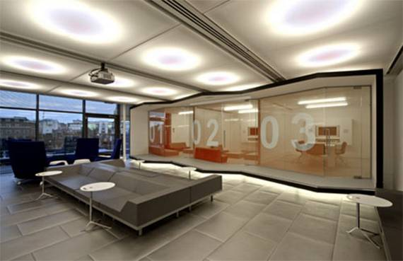 Creative_Offices_23