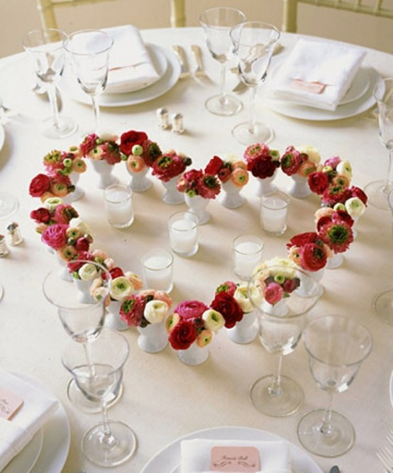 Flower-Decoration-Ideas-For-Valentine's-Day8