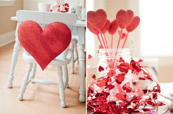 Heart-Decorations-For-Valentine's-Day2