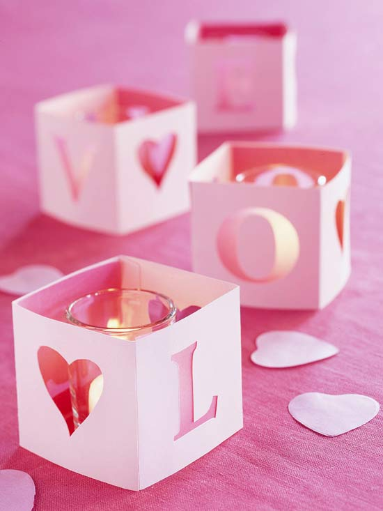 Romantic-Candles-For-Valentine's-Day1