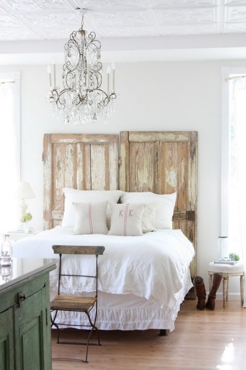 bedroom-simple-bedroom-design-with-rustic-headboards-ideas-modern-headboards-ideas-for-your-bedroom-decor-1
