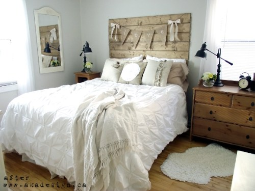 popular-ideas-rustic-chic-bedroom-furniture-with-shabby-chic-rustic-bedroom