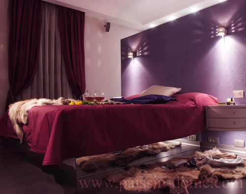 sexy-bedroom-ideas-1-purple-adult-bedroom-ideas-500-x-396