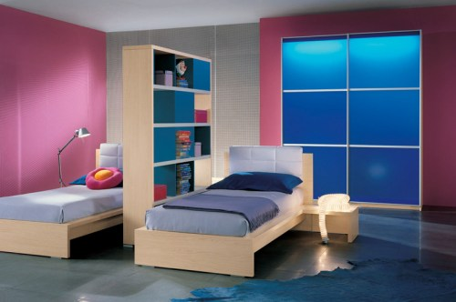 teenager-rooms-21