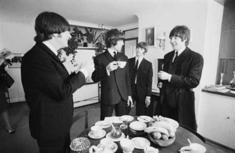 thehomeissue_beatles002