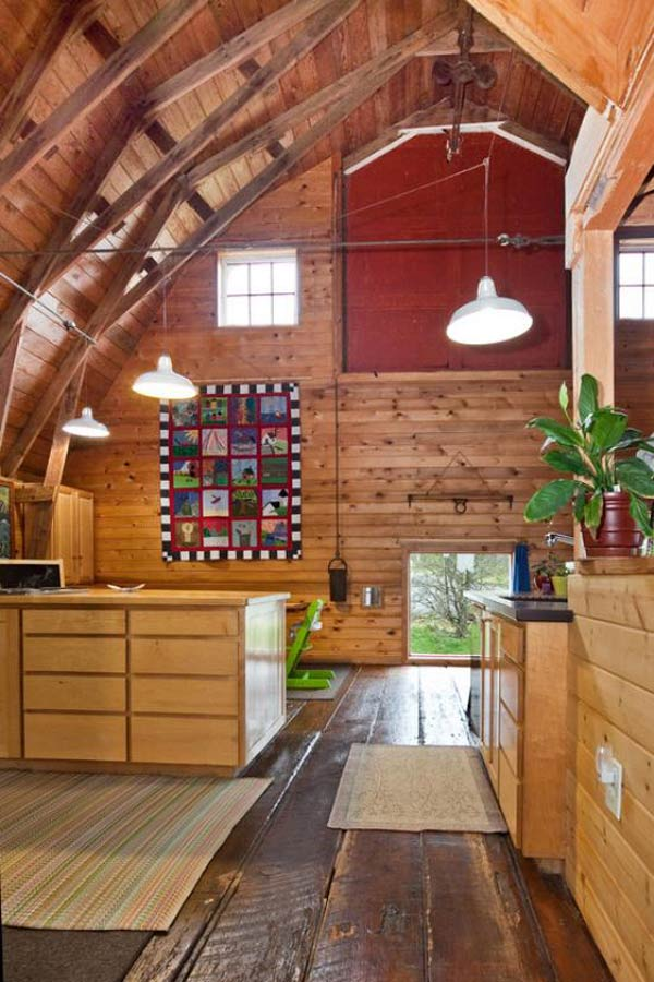 barn-style-house-bainbridge-4