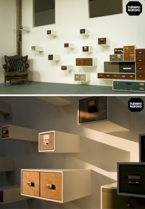 spectacular-home-storage-design-solutions-7-278x400