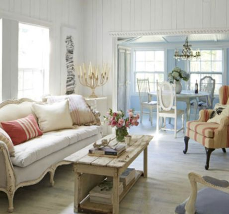 thehomeissue_florida02