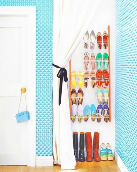 thehomeissue_shoes07