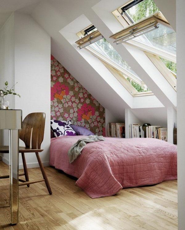 Ιδέες για μικρά δωματια8