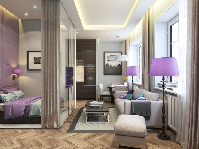 6-purple-design-ideas461748