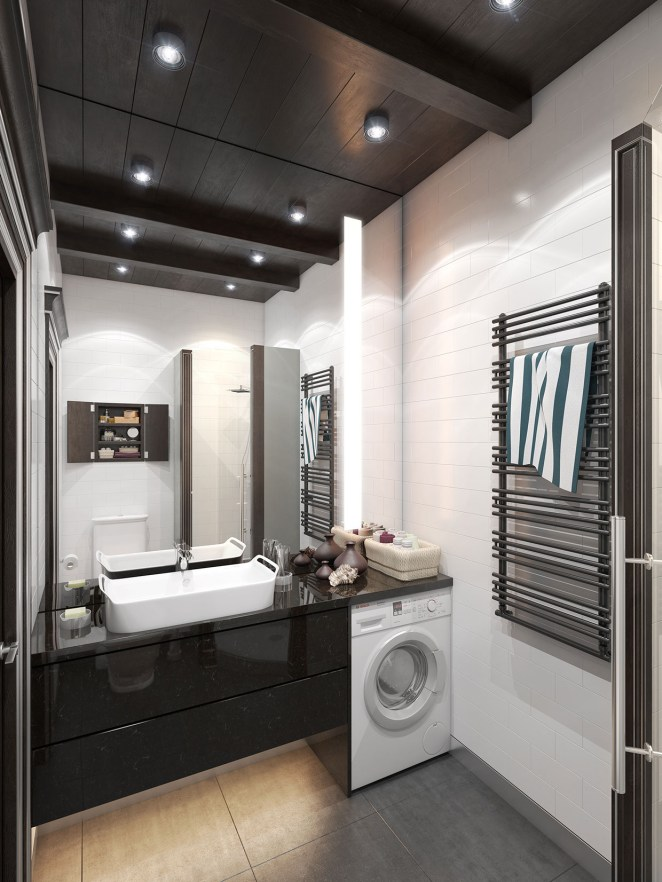 9-cool-tiled-bathroom-design148715