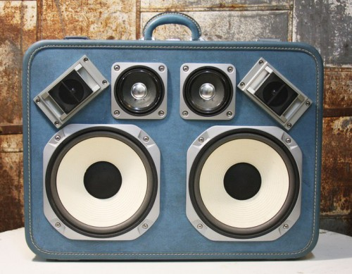 961201_case-of-bass-10