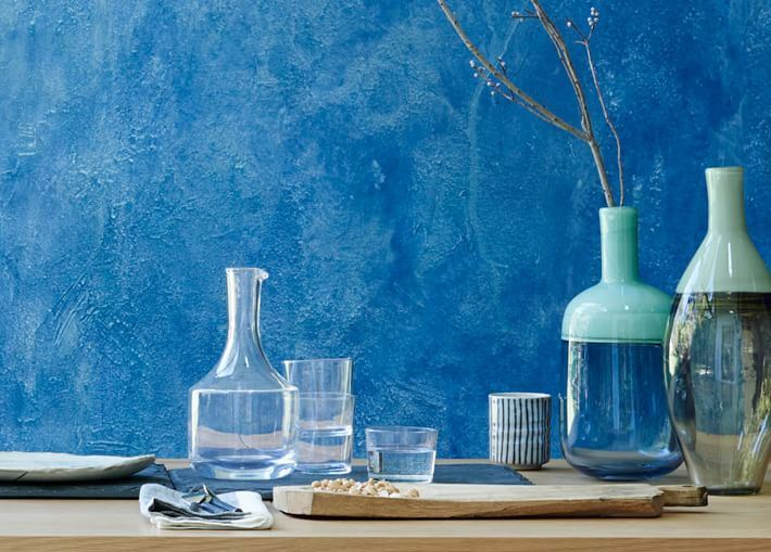 Layer-greens-and-blues-for-a-soothing-effect