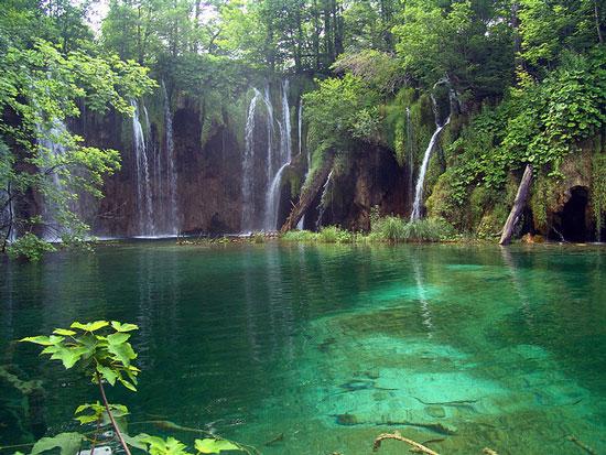 Plitvice_Lakes_5