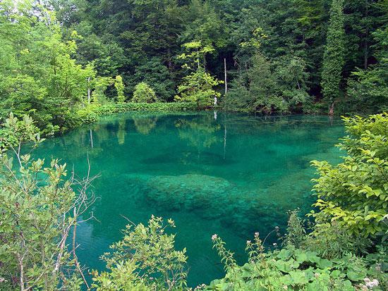 Plitvice_Lakes_7