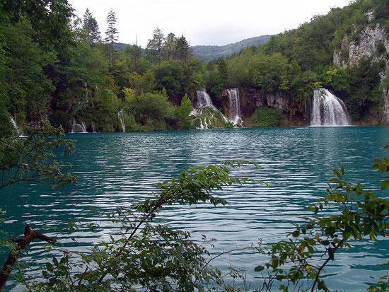 Plitvice_Lakes_8
