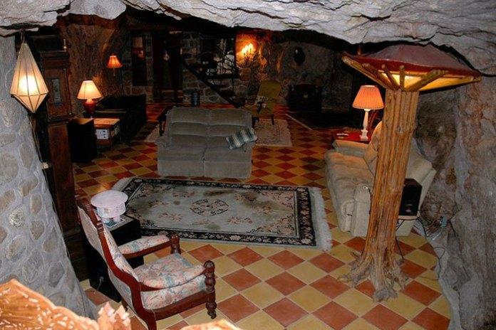 arizona-cave-home-04
