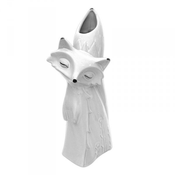 cute-rustic-vase-with-sleeping-fox-600x600