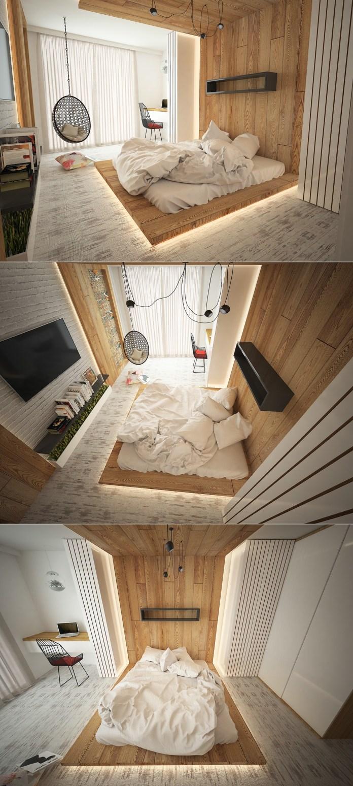 inspiring-bedroom-lighting-ideas (2)