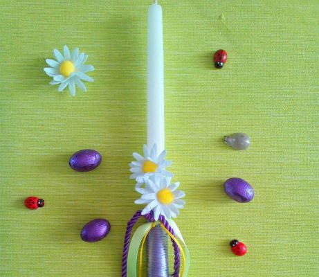 thehomeissue_eastercandle007