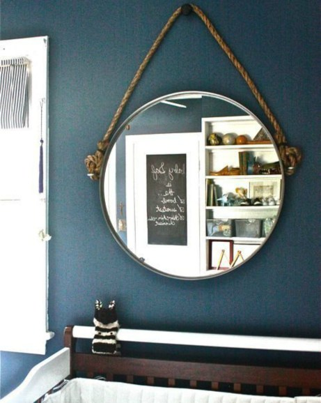 thehomeissue_mirror052