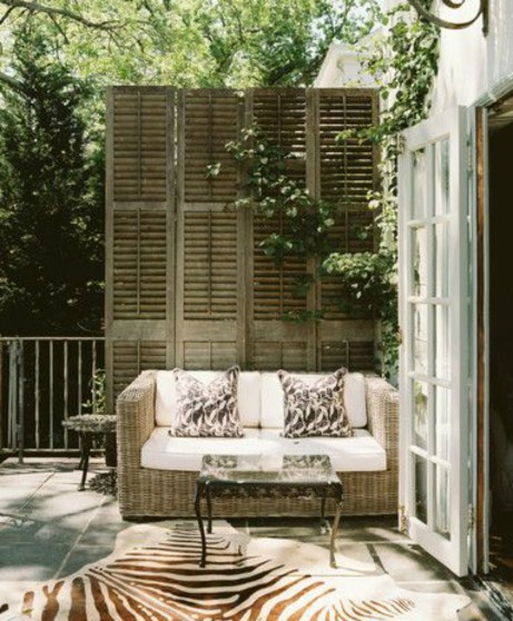thehomeissue_balcony081