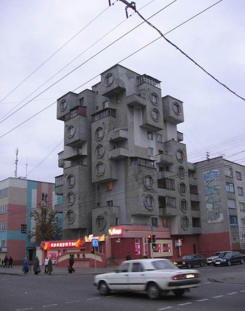 comunismo-9