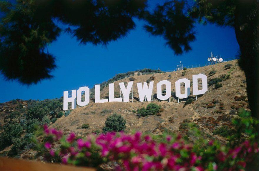 hollywood01