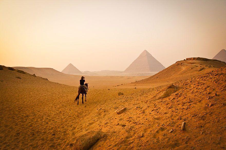 piramides01