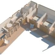 Ebo Basoñas 3D 2