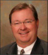 CHRIS SWEENEY, Vice Chairman