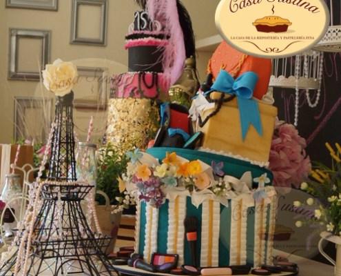 mesa de postres en casasusana.com