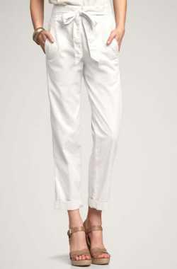 Telas Para Pantalones Casatextil