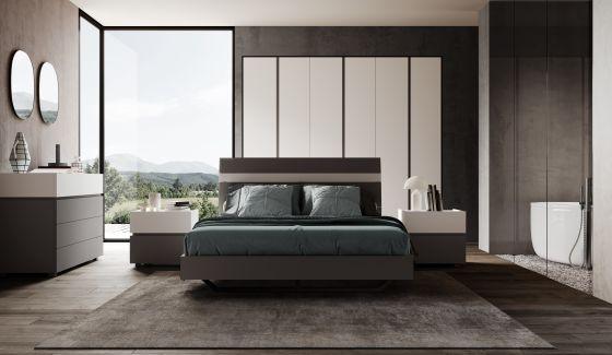 Visualizza altre idee su arredamento camera da letto ragazzi, arredamento, idee per la stanza da letto. Camere Da Letto Casa Tua Arredamento Italiano