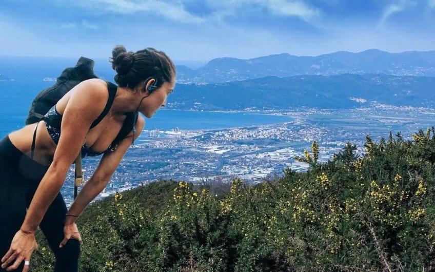 Marina-di-Carrara-vista-panoramica