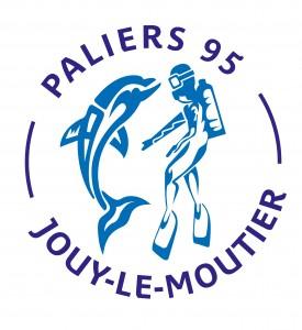 Paliers 95