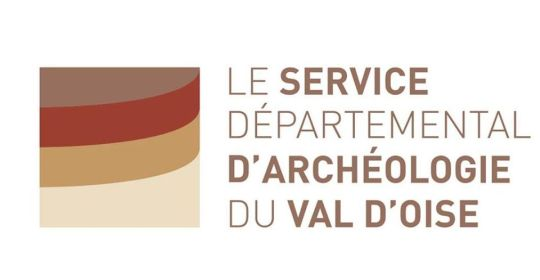 LES RESSOURCES DU SDAVO A DISPOSITION