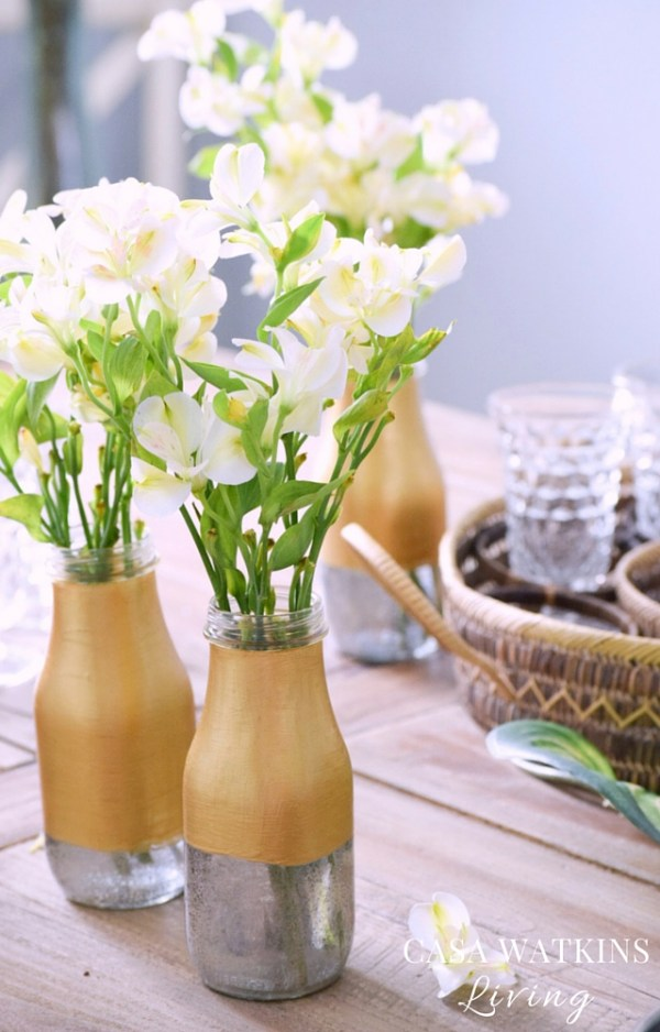 DIY-Mercury-Glass-Bottle-Vase