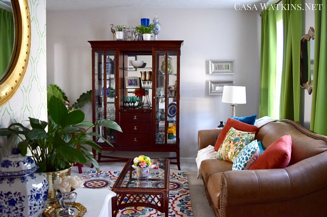 Global-Inspired-Eclectic-Living-Room-Makeover-Casa-Watkins-One-Room-Challenge-RoomReveal2.jpg