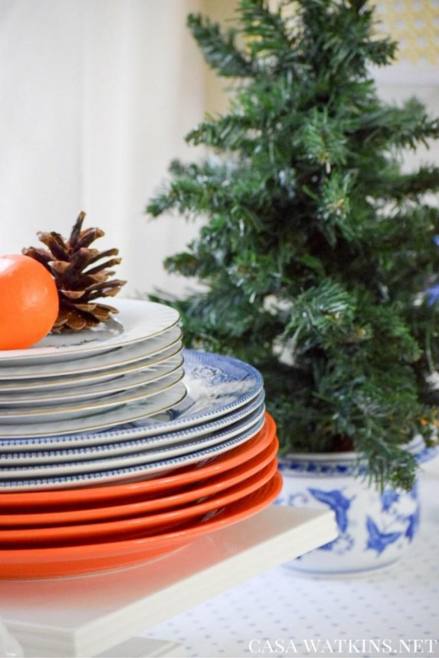 Winter-Home-Tour-Casa-Watkins-Global-Eclectic-Decor-Dining-Room-Buffet-Styling.jpg