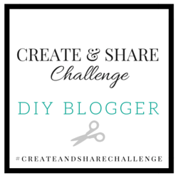 Create-and-Share-Blogger-Button