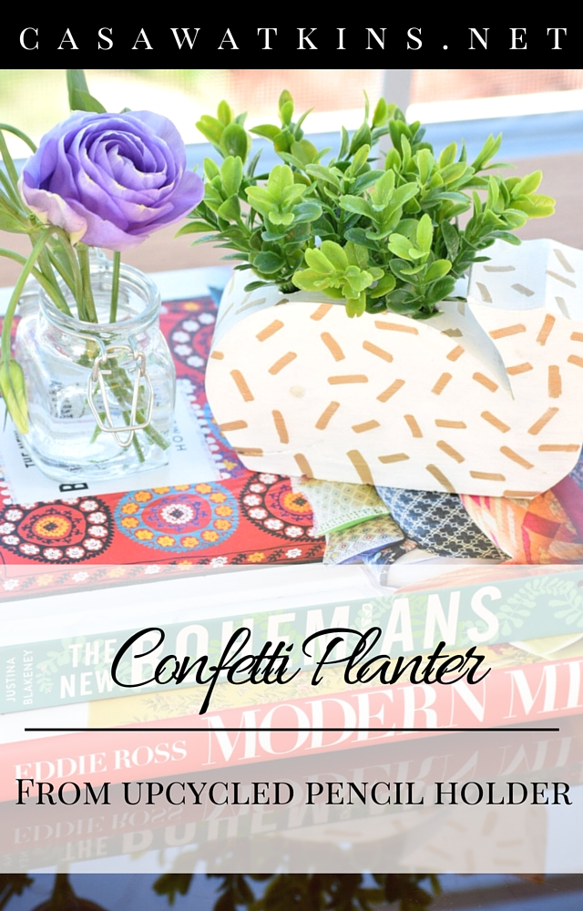 DIY-Confetti-Planter-Tutorial