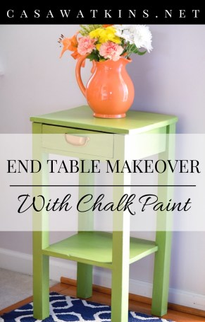 DIY-End-Table-Makeover-With-Chalk-Paint[1]