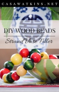 DIY-Wood-Beads-Strand-Vase-Filler