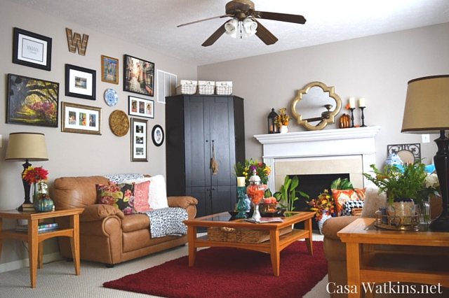Family-Room-Fall-Refresh-Full-Room[1]