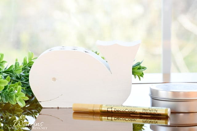 How-To-Make-A-Faux-Planter-From-A-Pencil-Holder
